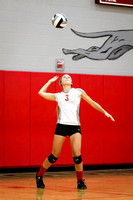 005_DHS_JV_Volleyball_8_22_15