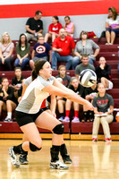 009_DHS_JV_Volleyball_8_22_15