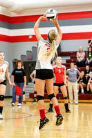 010_DHS_JV_Volleyball_8_22_15