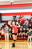 011_DHS_JV_Volleyball_8_22_15