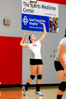 018_DHS_JV_Volleyball_8_22_15