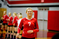 001_TCN_Varsity_Volleyball_8_24_15