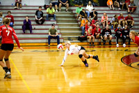 003_TCN_Varsity_Volleyball_8_24_15