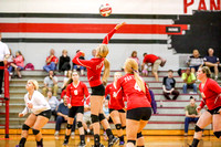 006_TCN_Varsity_Volleyball_8_24_15