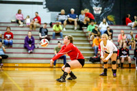007_TCN_Varsity_Volleyball_8_24_15