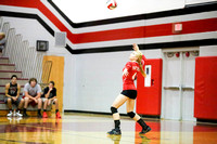 014_TCN_Varsity_Volleyball_8_24_15