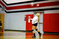 013_TCN_Varsity_Volleyball_8_24_15