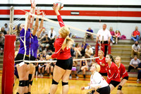 020_TCN_Varsity_Volleyball_8_24_15