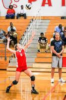001_TVS_JV_Volleyball_8_24_15
