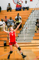 002_TVS_JV_Volleyball_8_24_15