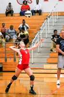003_TVS_JV_Volleyball_8_24_15