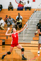 004_TVS_JV_Volleyball_8_24_15