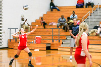006_TVS_JV_Volleyball_8_24_15