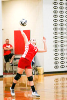 007_TVS_JV_Volleyball_8_24_15