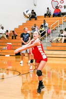 008_TVS_JV_Volleyball_8_24_15