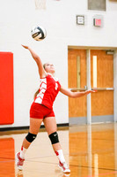 012_TVS_JV_Volleyball_8_24_15