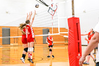 013_TVS_JV_Volleyball_8_24_15