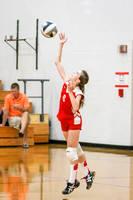014_TVS_JV_Volleyball_8_24_15