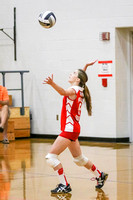 015_TVS_JV_Volleyball_8_24_15