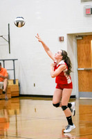 016_TVS_JV_Volleyball_8_24_15