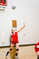 018_TVS_JV_Volleyball_8_24_15