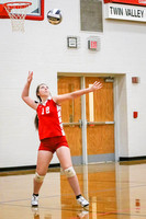 019_TVS_JV_Volleyball_8_24_15