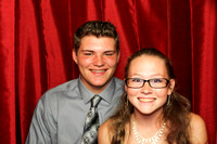 010_TVS_Homecoming_Photo_Booth