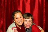 001_TVS_Homecoming_Photo_Booth