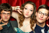 017_TVS_Homecoming_Photo_Booth