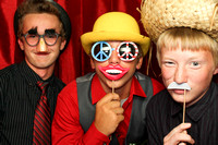 007_TVS_Homecoming_Photo_Booth