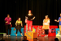 DHS Musical-3