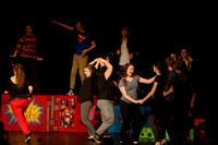 DHS Musical-16