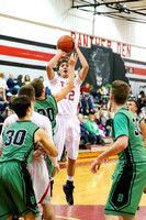 TCN Boys Varsity Basketball 1-8-16-16