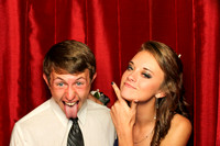 012_TVS_Homecoming_Photo_Booth