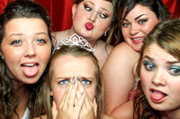 008_TVS_Homecoming_Photo_Booth