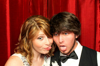 021_TVS_Homecoming_Photo_Booth