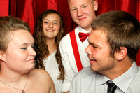020_TVS_Homecoming_Photo_Booth