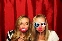 002_TVS_Homecoming_Photo_Booth