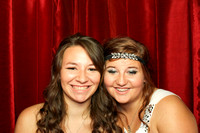 024_TVS_Homecoming_Photo_Booth