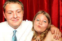 023_TVS_Homecoming_Photo_Booth