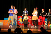 DHS Musical-2