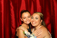 009_TVS_Homecoming_Photo_Booth