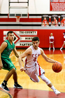 TCN Boys Varsity Basketball 1-8-16-11