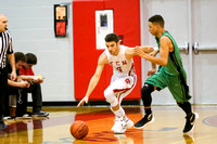 TCN Boys Varsity Basketball 1-8-16-20