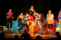 DHS Musical-6