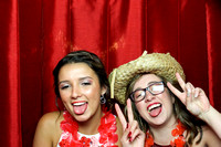 DHS HC PhotoBooth 9-30-17-3