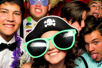DHS HC PhotoBooth 9-30-17-9