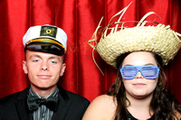 DHS HC PhotoBooth 9-30-17-13