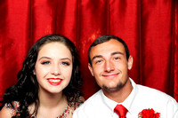 DHS HC PhotoBooth 9-30-17-12