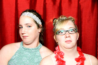 DHS HC PhotoBooth 9-30-17-17
